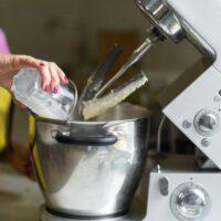 Les recettes au robot de cuisine à tester absolument