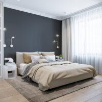 Aménager sa chambre : ce qu'il faut prendre en compte