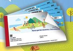 cheque-vacance