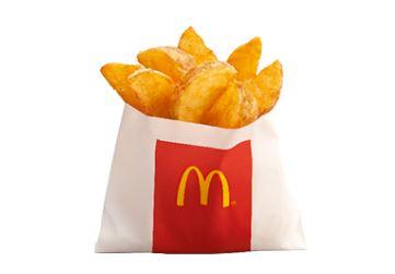 mcdo-potatoes