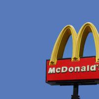 Logo de McDo : histoire, création, changement…
