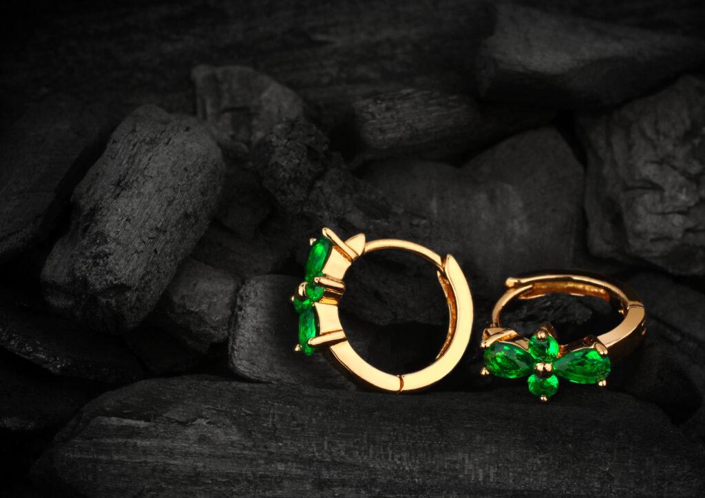 bijoux beryl