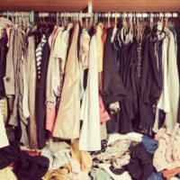 Comment marche les sites de dépôt-vente de vêtement en ligne ?