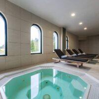 Comment aménager un espace balnéo chez soi avec spa