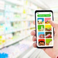 Acheter de la viande en ligne : une vraie bonne idée ?