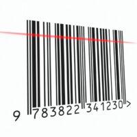 Connaître l'origine d'un produit grâce à son code-barre
