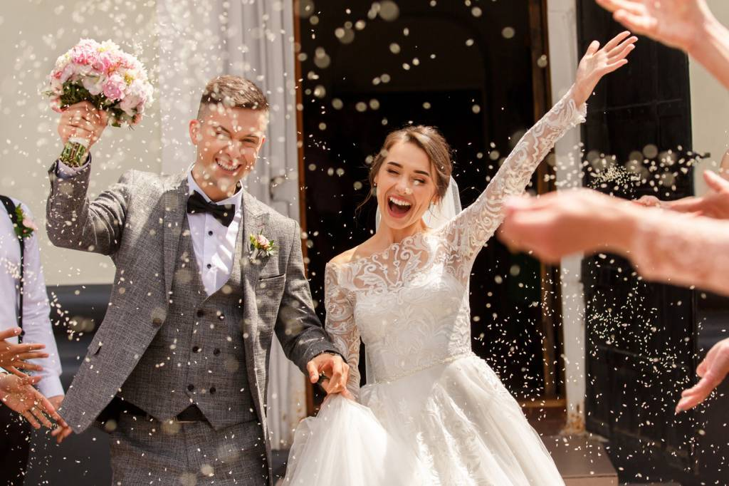 Pourquoi faire appel à un photographe professionnel pour son mariage