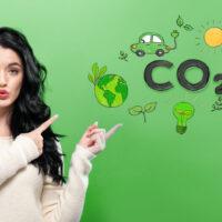 Conseils pratiques pour réduire ses émissions de CO2