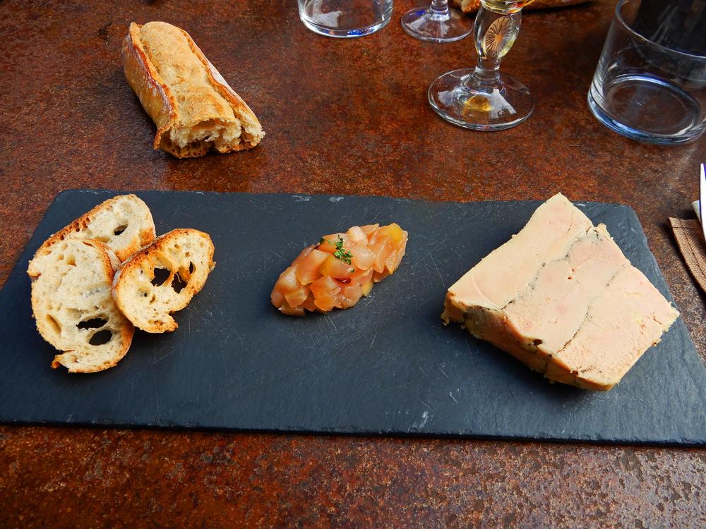 foie-gras-dordogne