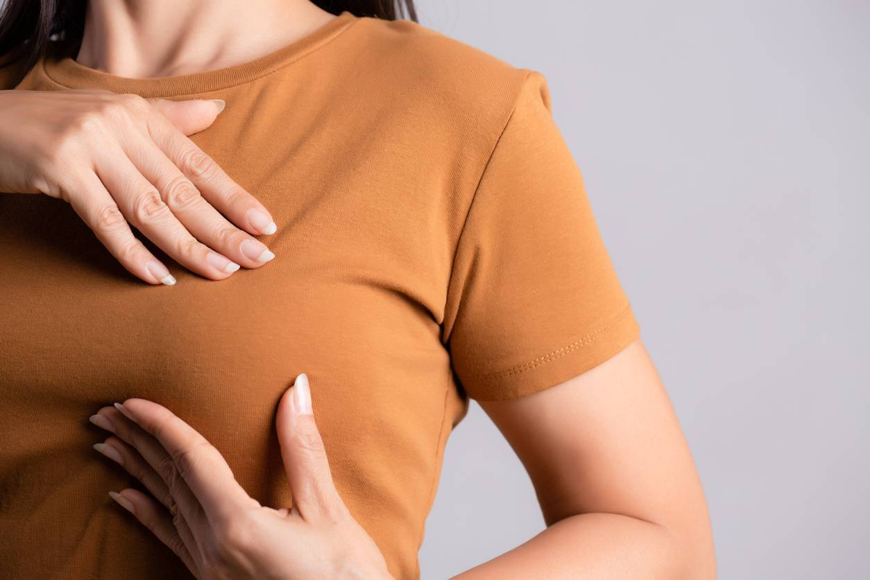 lifting mammaire ; mastoplexie ; operation des seins