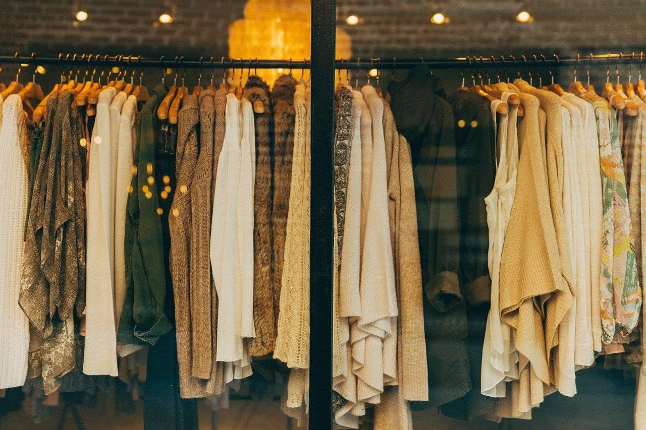 les matériaux nécessaires à la conception d'un dressing
