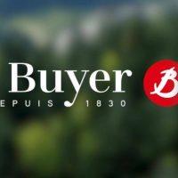 De Buyer : les ustensiles de cuisine made in France