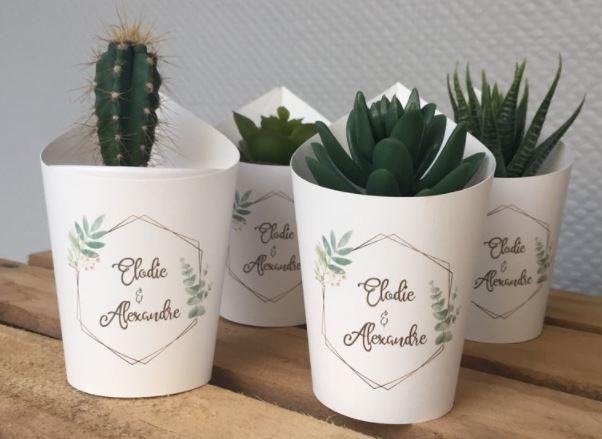 cactus-mariage