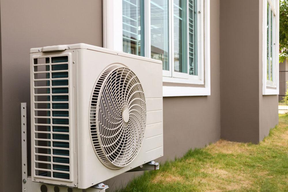 ventilateur-climatisation